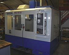 EXEL PMC-10T24
